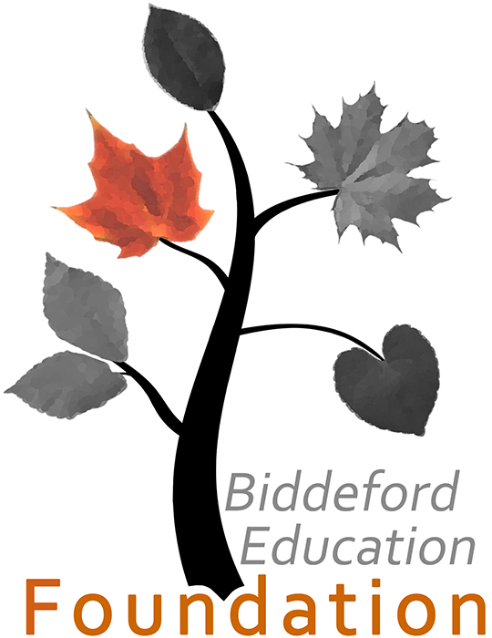 Biddeford Education Foundation