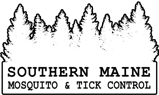 Southern Maine Mosquito & Tick Control