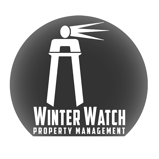 Winter Watch Property Management