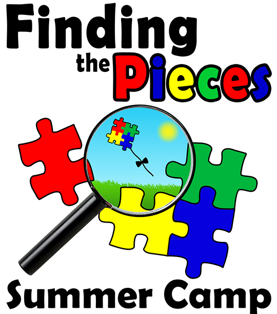 Finding the Pieces