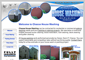 Click here to visit HouseWashing.biz